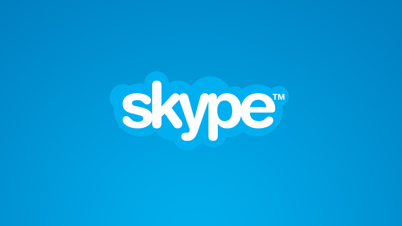 How to spy Skype messages on Android phones