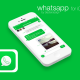 How to spy WhatsApp messages free without target phone