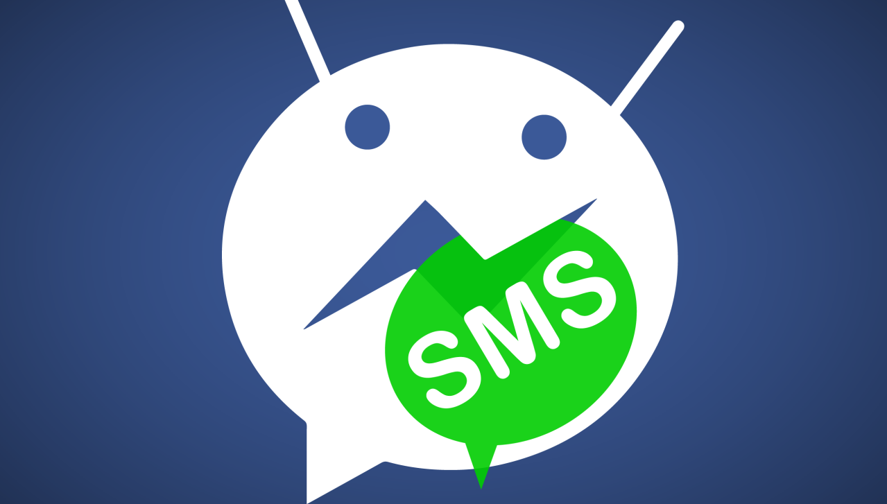 How to spy deleted text messages Android phones
