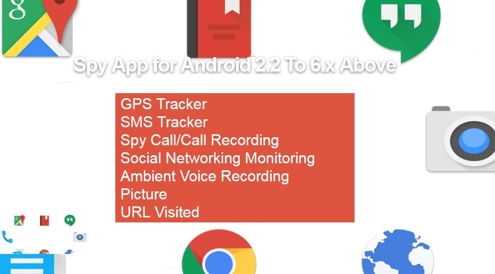 Is Your Teen Safe and Sound? Make Sure with a Top-Rated Mobile Monitoring App