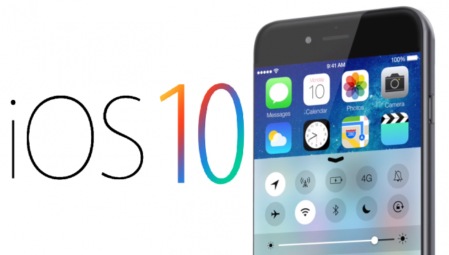 iOS 10 Jailbreak or No-Jailbreak: the Rumors and the Reality