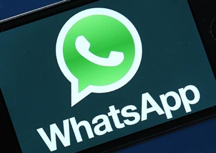 How to Hack WhatsApp Messages Online and on PC