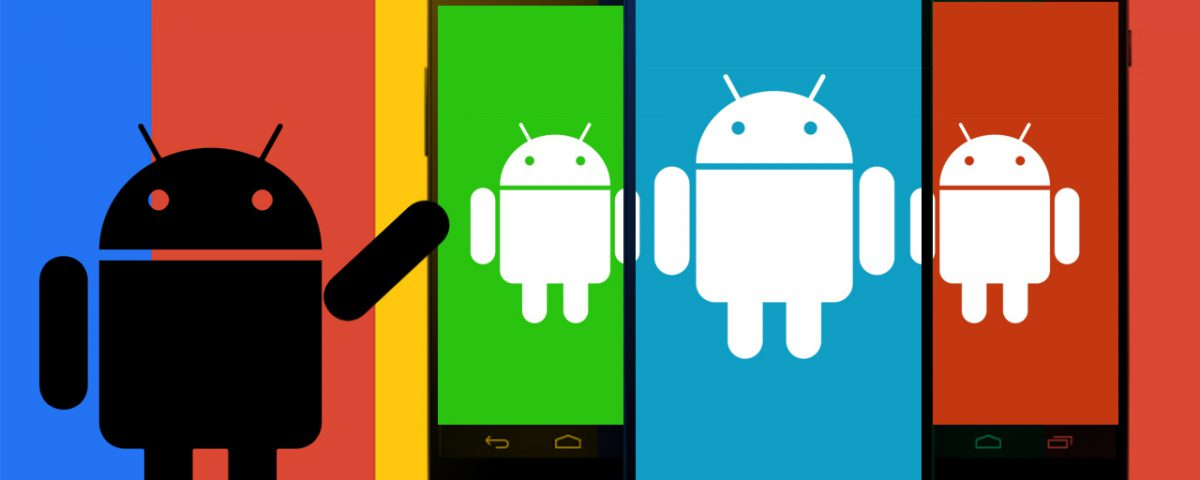 Top 5 Android Spy Apps