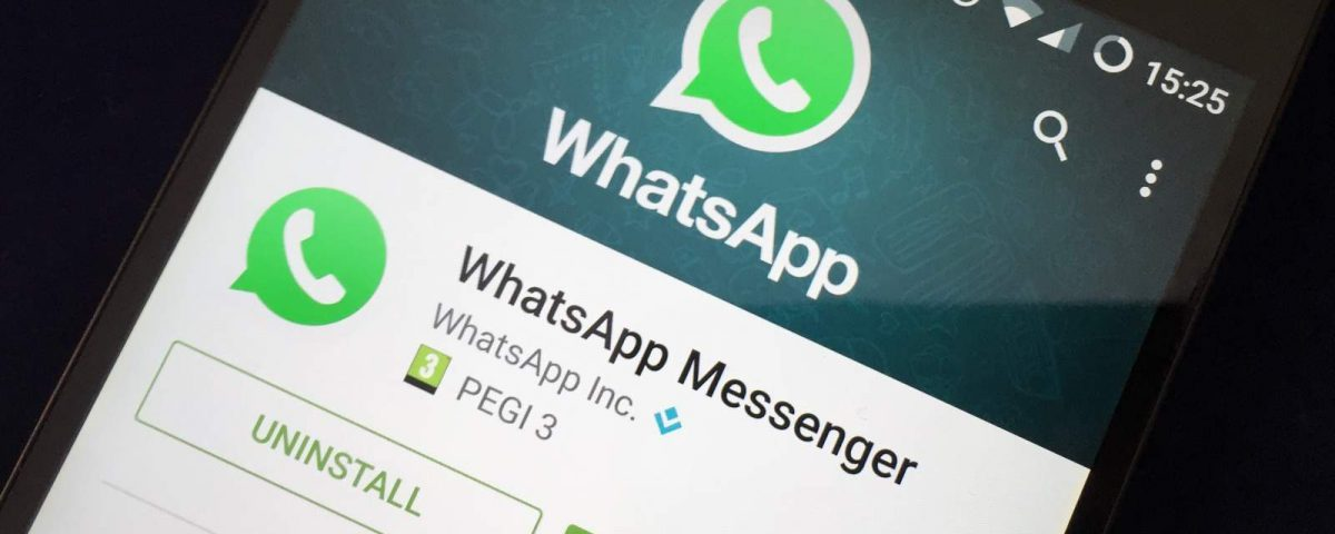 How to hack WhatsApp Messages without access target phone