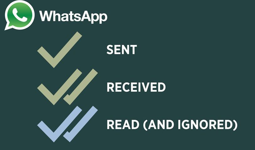 5 Ways to Hack Someone's WhatsApp without Their Phone