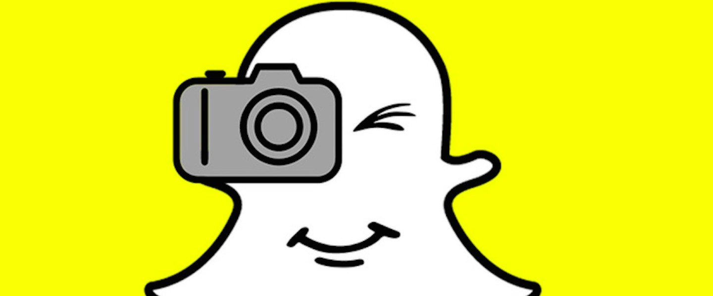 How to hack SnapChat Using XPSpy App