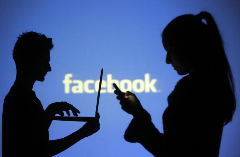 How to Hack Secret Conversations on Facebook Messenger