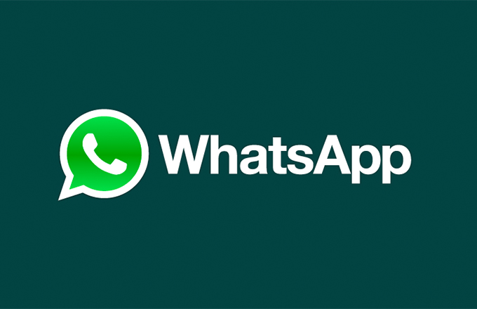 How to Hack WhatsApp Messages Online without Access