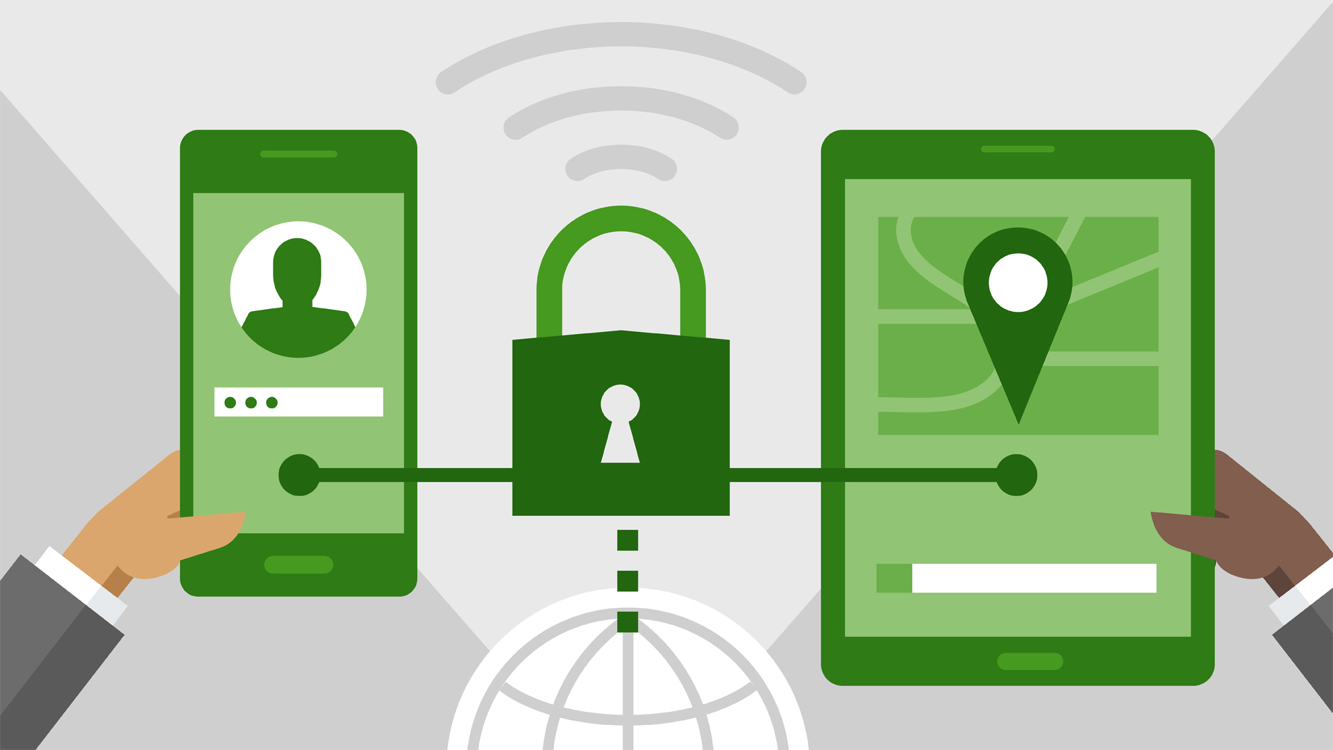 Top 8 Remote Spy Softwares for Android & iPhone