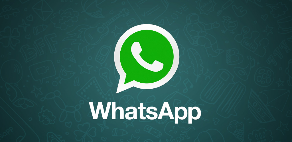 How to Spy on Someone's WhatsApp Chat in Different Situations