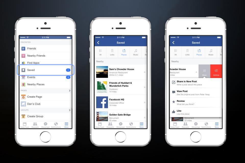 4 Ways to Hack Facebook Messenger Password Online