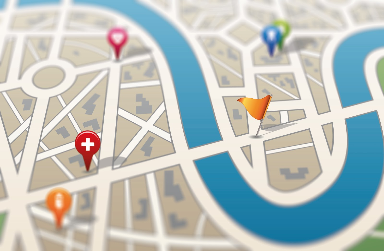 List of Top 10 best GPS Tracking Apps for iPhone
