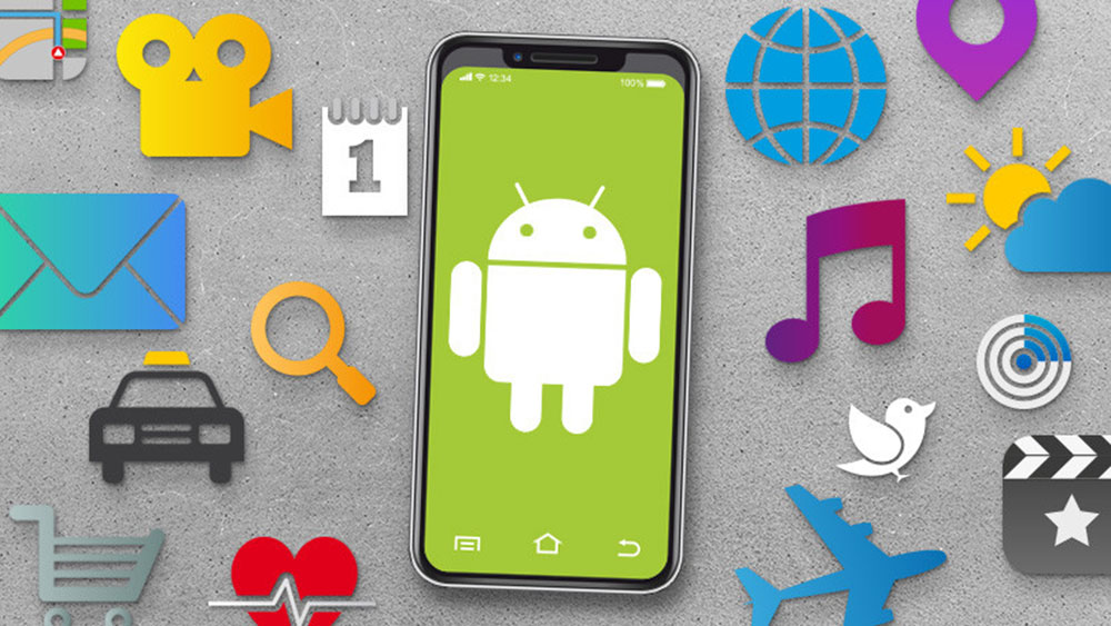 5 Easy Ways to Hack Phone Password on Android