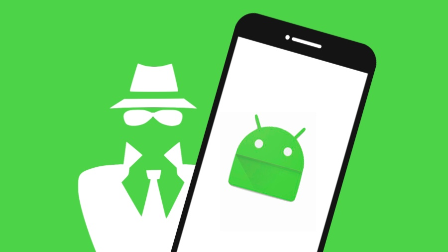 9 Ways to Hack Android and iOS Mobile Devices