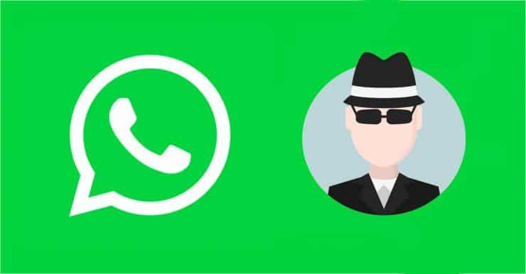 Best 5 ways to hack WhatsApp online