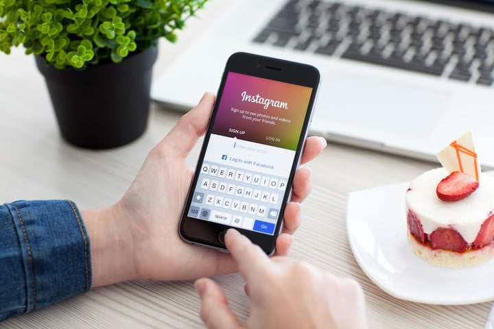 Learn 3 Ways on How to Hack Instagram Account without Survey