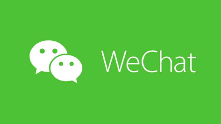 3 Ways to Spy WeChat Conversation