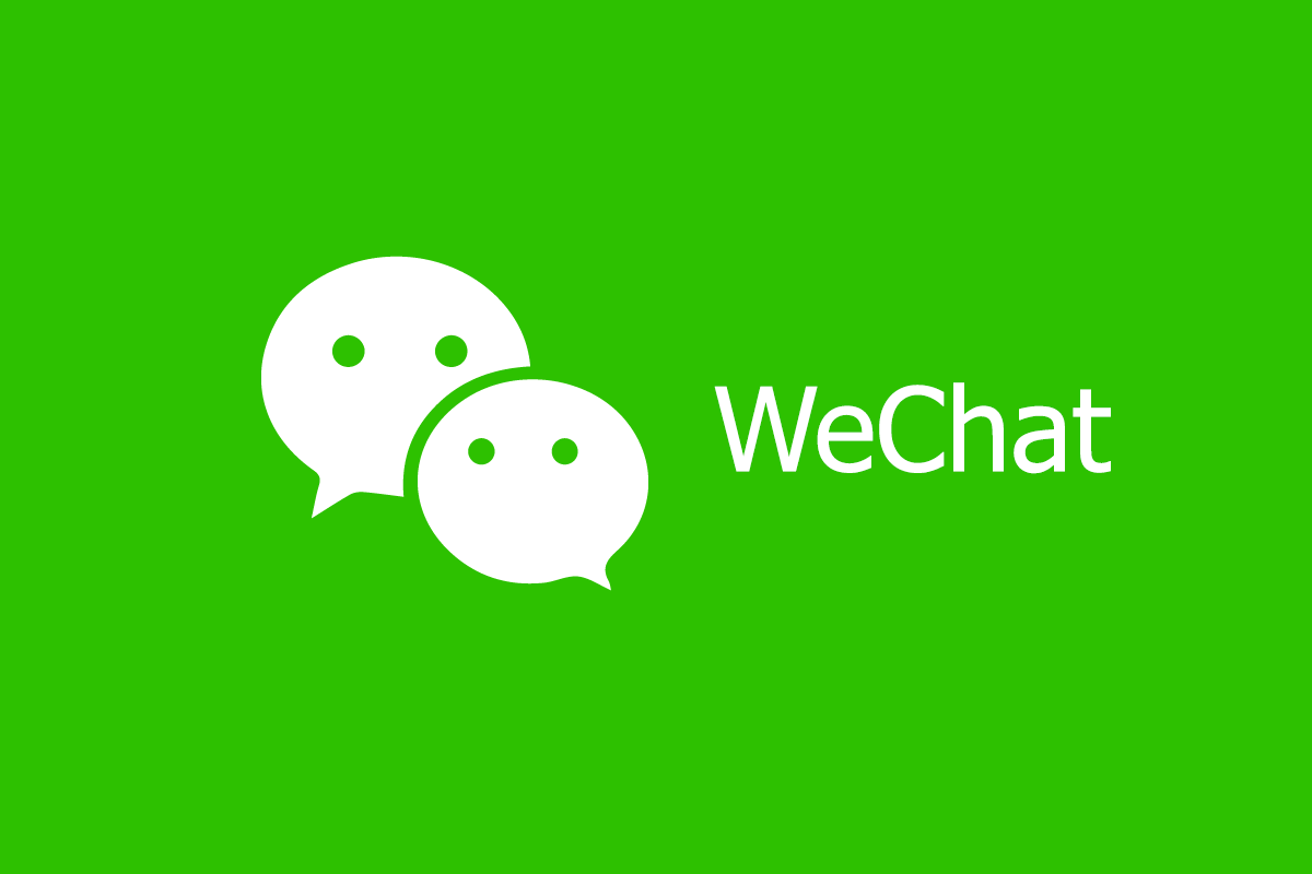 How to Hack WeChat Password and Account Online