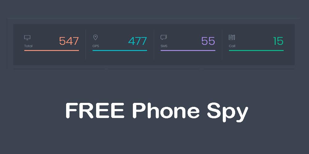 XPSpy Spying App