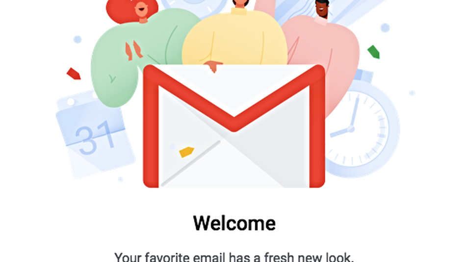 Learn Best 4 Ways For Hacking Gmail Password